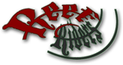 Reef Riders Logo