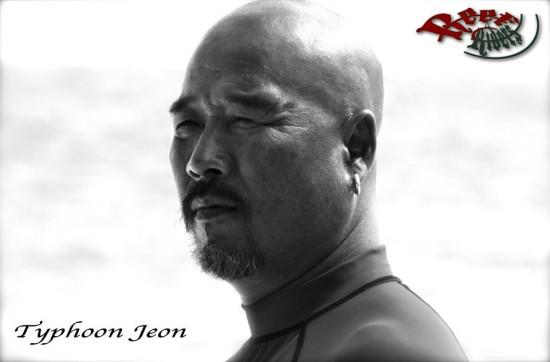 Typhoon_Jeon