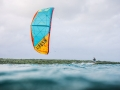 Airush-Kiteboarding-Julien Kerneur-Ydwer.com-UNION III Kite 1