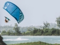 Airush-Kiteboarding - Oswald Smith-Ydwer.com-UNION III Kite 5