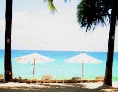 """""""Boracay, Philippines"""""""