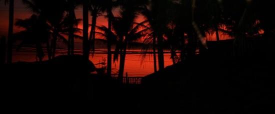 ReefRiders_Sunrise