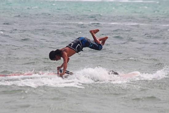 Windsurfing_Crash