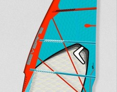 """""""Experience 2014 Severne Blade Windsurfing in Boracay!"""""""