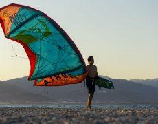 Reef Riders Kiteboarding Boracay